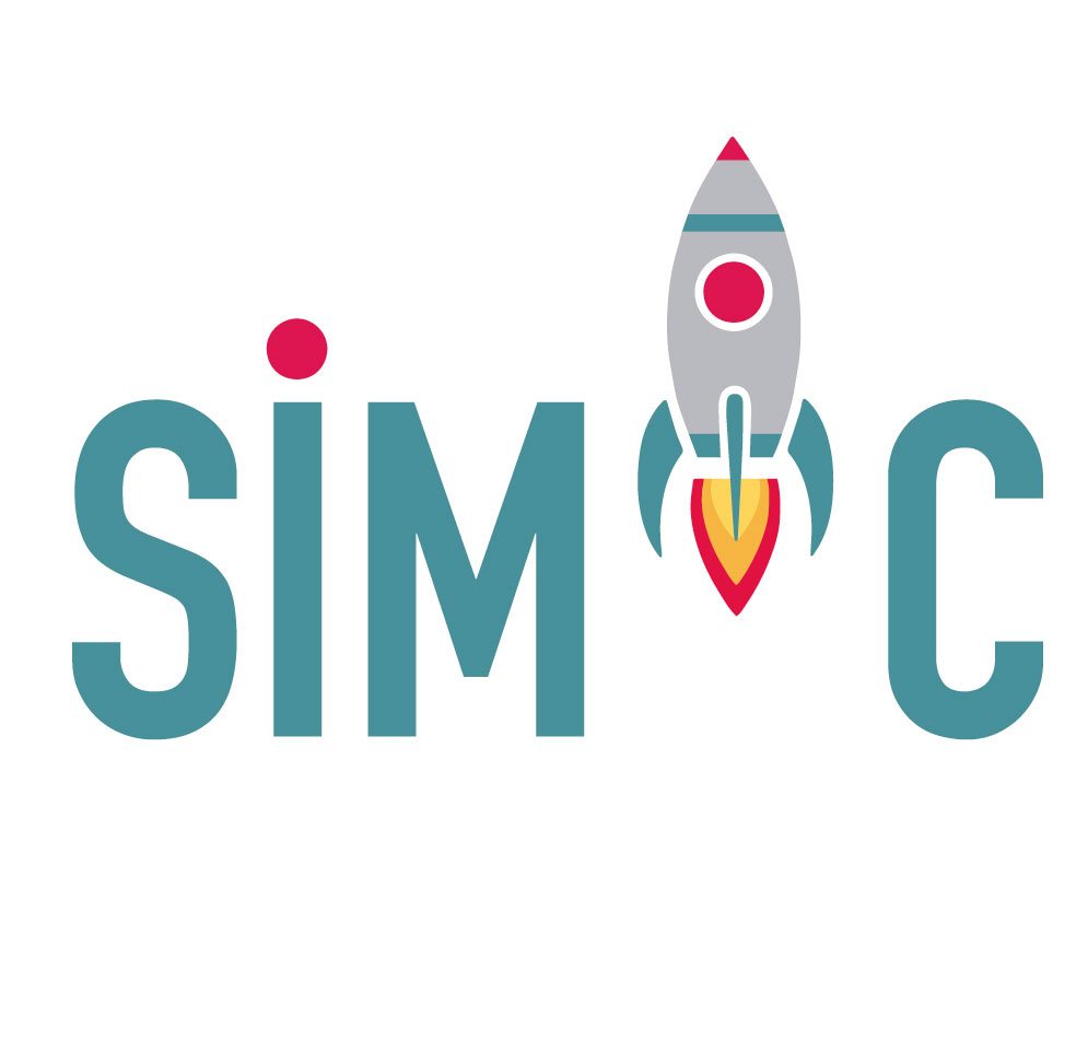 SIMIC – Serveis integrals de marketing i comunicació